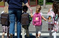 Mától érkeznek a szeptemberi családtámogatások