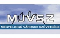Megyei Jogú Városok Szövetségének sporttalálkozója Szekszárdon