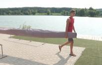Remekeltek a Plastex Kanizsa Kajak-Kenu Klub sportolói a nyári versenyeken