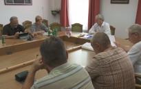 Elfogadta az önkormányzati bérlakásokról szóló rendelet módosítási javaslatát a humán bizottság