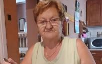 GasztroKanizsa: Hajdinás rétes Szepetnekről