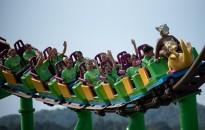 A hét képe – Határtalan öröm…