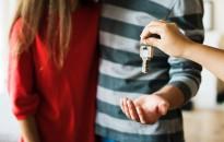 Elindult az ingatlanvásárlási boom Magyarországon
