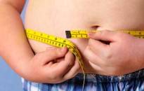 Nagy egészségügyi kockázat a gyerekek mozgásszegény életmódja