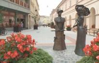 Kultúr Korzó