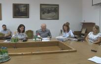 Újabb jelölteket vett nyilvántartásba a Nagykanizsai Helyi Választási Bizottság