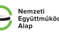 Októbertől pályázhatnak civilek a Nemzeti Együttműködési Alap forrásaira
