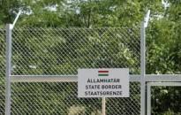 Magyarország biztonsága érdekében a kormány meghosszabbítja a tömeges bevándorlás okozta válsághelyzetet