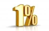 Jövőre többen kaphatnak egyházi 1 százalékot