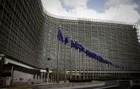 Az uniós alapok lehetséges befagyasztásáról szóló polgári kezdeményezést regisztrált az Európai Bizottság