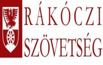 Rákóczi Szövetség: idén is meghirdetik az október 23-i diákutazási programot