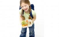 Célszerű a szülőknek csomagolniuk az iskolások tízóraiját, uzsonnáját