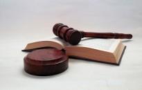 """Holnap ismét a kanizsai bíróság elé áll U. V. és """"szerelme"""": előbbi rábeszélésére utóbbi a saját anyját lopta meg"""