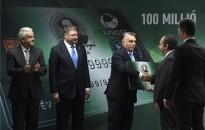 Orbán: 100 millió forintra emelik a hitelkeretet a Széchenyi kártya program több hiteltípusában