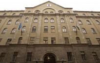 Újabb vezetők a bíróságok élén – továbbra is törvényes a kinevezési gyakorlat