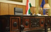 Döntött a Kúria: törvénysértő a Pesti Központi Kerületi Bíróság végzése