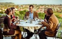 Több mint száztíz programot szerveznek az őszi Nyitott Balaton akcióban