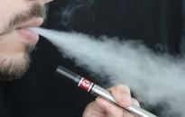 Az új típusú dohánygyártmányok forgalmazási feltételeire hívja fel a figyelmet a NAV