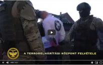 Magukat rendőrnek kiadva raboltak Kanizsán, az igaziak meg elfogták őket