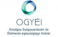 Magyarországon is elindult az európai lakossági egészségfelmérés