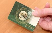 Emelkedett a SZÉP-kártyás fizetések értéke