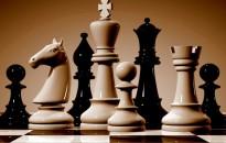 Szenior sakk döntő Nagykanizsán