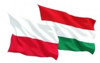 A 2. világháborús lengyel menekültek magyarországi befogadásáról emlékeznek meg Katowicében