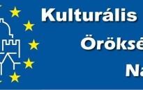 Kulturális örökség napjai - Programok a keszthelyi Balatoni Múzeumban