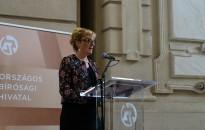Nemzetközi konferencia és könyvünnep a Bíróságtörténeti Héten