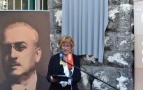 Juhász Andorra emlékezett az Országos Bírósági Hivatal