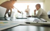 Hasznos időszak vagy bizonytalan átmenet? – Mit kell tudni a munkahelyi próbaidőről