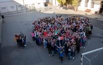 Boldog iskola lett a Bolyai