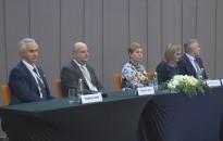 Konferencia a stroke-ról