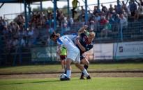 Ma Kanizsa - Veszprém a labdarúgó Magyar Kupában