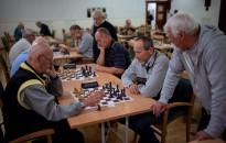 Veszprém megyei a győztes