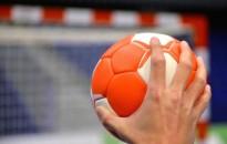 Sikeres rajt Csurgón, szombaton hazai férfi meccs