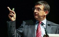 A nemzetközi mérési módszerek megbízhatóságáról rendezett konferenciát a számvevőszék