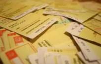 EOS: a számlák 78 százalékát fizetik a magyarok időben