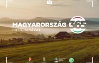 Magyarország 365 - Már több ezer kép érkezett a fotópályázatra