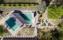 Rekormennyiségű voksot zsebelt be a Zalakarosi Fürdő