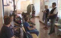 A magyar népmese napját ünnepelték a Thúry György Múzeumban