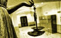Bírósági vezetői vizsgálatok zajlanak – cél, a vezetés hatékonysága