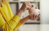Egyre fiatalabb korosztály kezdi meg a nyugdíjas korra történő előtakarékoskodást