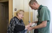Nyugdíjszakértő: kétszer kapnak pluszpénzt a nyugdíjasok novemberben
