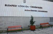Példanélküli ingatlan-beruházás: 10,3 milliárdos kormányzati támogatás a BKT Székház átalakítására
