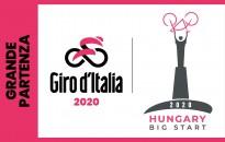 Giro d'Italia - Élménykerékpározással kezdődnek a felvezető programok