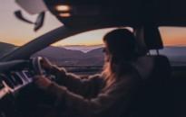 Éles látással a biztonságos vezetésért