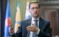 Varga Mihály: ötmilliárd forintos támogatás az innovatív vállalkozásoknak