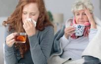 Influenza - Megkezdte munkáját a figyelőszolgálat