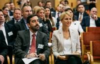 Hogyan építsünk bizalmat a kommunikáció eszközeivel? Megkezdődött a VII. Bíróság és Kommunikáció Konferencia